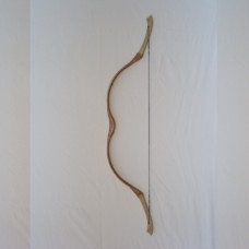 Hungarian bow (adult size)