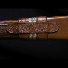 Hungarian bow (youth size)