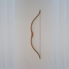 Nomad bow (youth size)